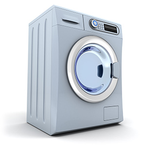 Kansas City washer repair service